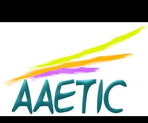 logo aaetic