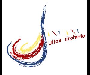 Logo ulice archerie