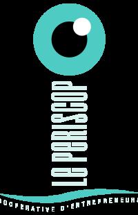 Logo Le Périscop
