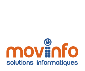 Logo movinfo
