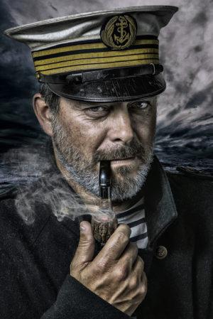 Le mot du Capitaine !