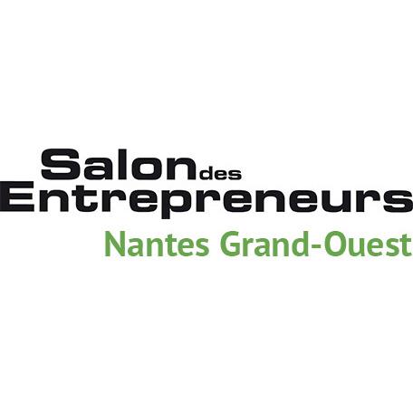 Le periscop un beau salon des entrepreneurs pour le periscop - Salon entrepreneurs nantes ...