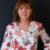 Véronique FAVREAU, formatrice en Prévention des risques.