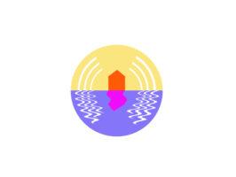 Logo Metamorphone
