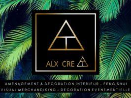 ALX Créa