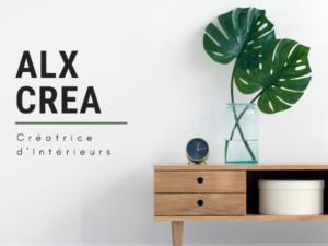 logo_alx-crea_2019