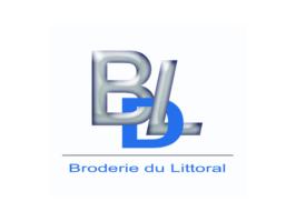 bdl_logo
