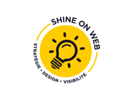 logo-Shine-on-Web_600x450