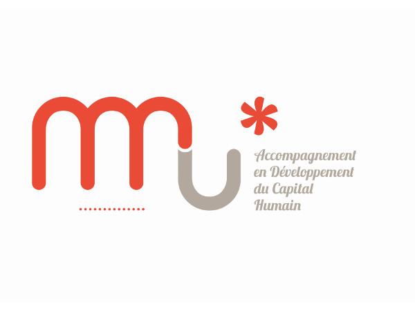 Logo MU étoile