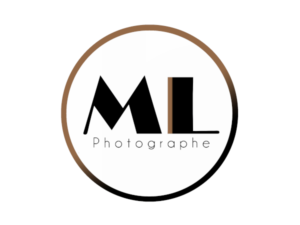 logo ml photographe_600x450