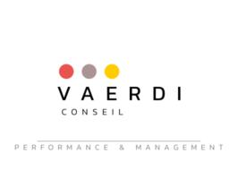 logo_vaerdi_600x450