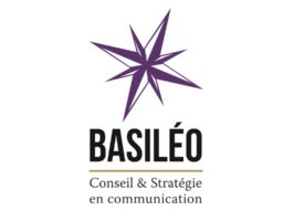 basileo-logo800x600